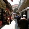 Istanbul Eats Walks!