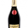 Istanbul Eats Drinks: Yaasn Sparkling Wine